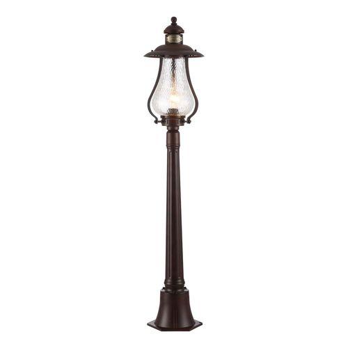 Kültéri fali lámpa Maytoni La Rambla S104-119-51-R