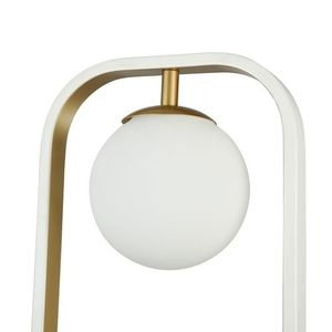 Fali lámpa Maytoni Avola MOD431-WL-01-WG small 0