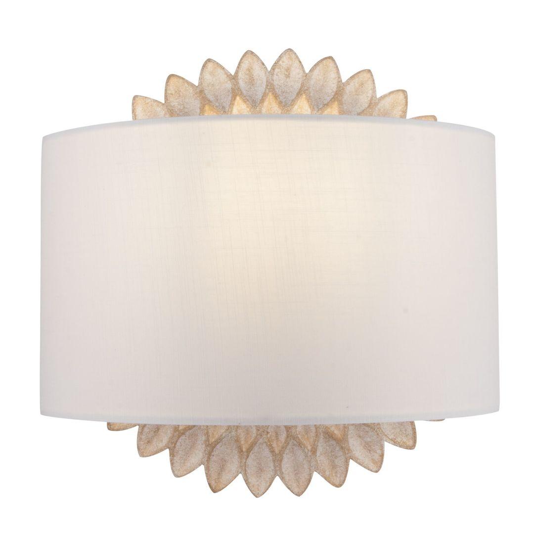 Fali lámpa Maytoni Lamar H301-01-G