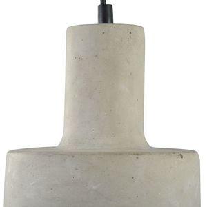 Függőlámpa Maytoni Weapon T439-PL-01-GR small 0