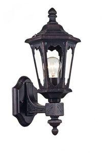 Kültéri fali lámpa Maytoni Oxford S101-42-11-B small 1