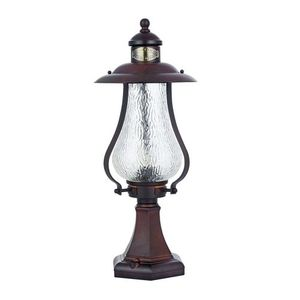 Kerti lámpa Maytoni La Rambla S104-59-31-R small 1