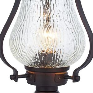 Kerti lámpa Maytoni La Rambla S104-59-31-R small 3