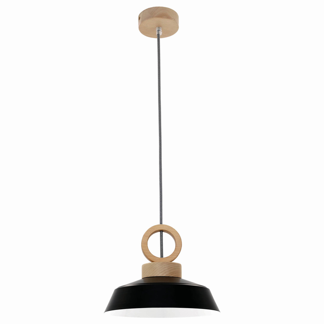 Baron 1 300 függő lámpa