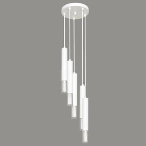 Fehér Kuga függő lámpa 5 M small 1