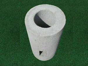 A MAXI kerti lámpa alapja small 0