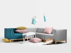 Sofa-by-TOM 156/85 BP small 2