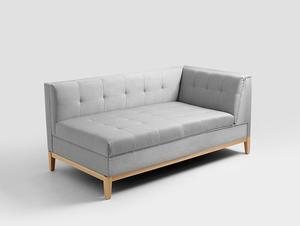 Sofa-by-TOM 156/85 BP small 3