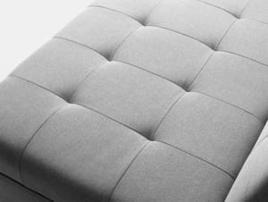 Sofa-by-TOM 156/85 BP small 4