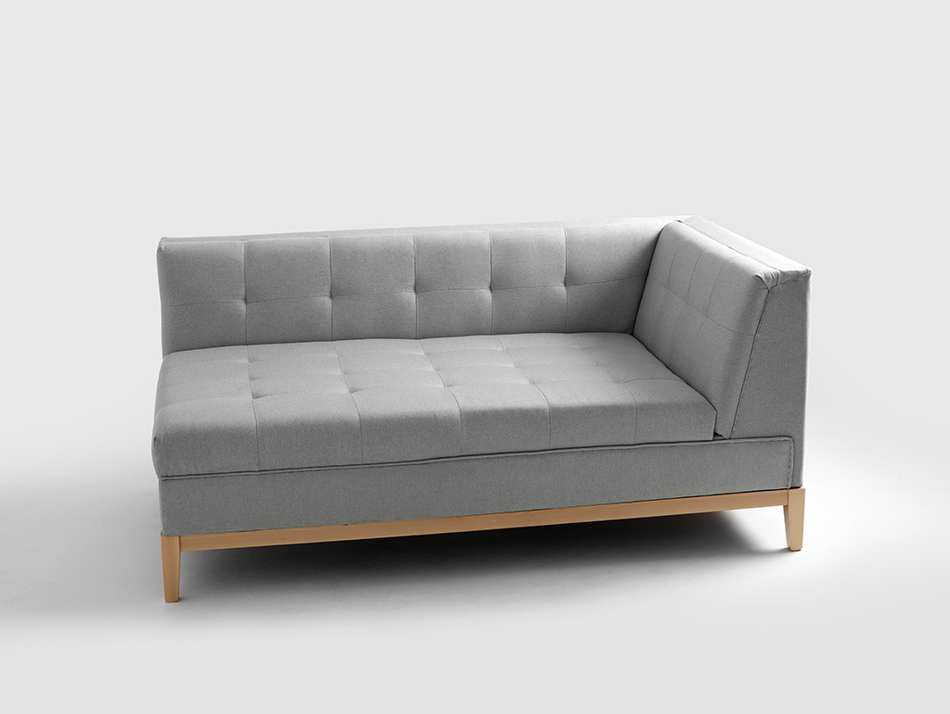 Sofa-by-TOM 156/85 BP