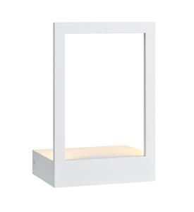 PABLO LED fali lámpa fehér small 0
