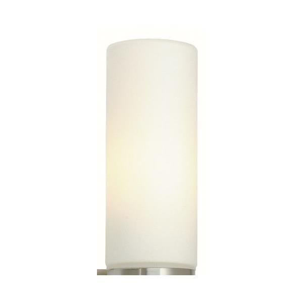 STELLA / NORRSUNDET lámpaernyő Opal fehér