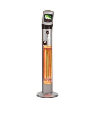 Athena külső fűtés - TPH 2970