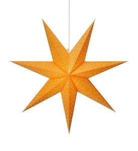 CLARA medál Karácsony 75 sáfrány small 1