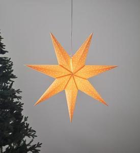 CLARA medál Karácsony 75 sáfrány small 0