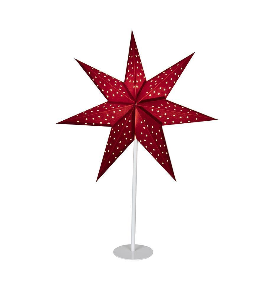 CLARA Table Star 45 Ed