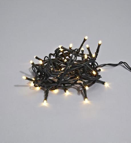 SKEN 120L LED 24V könnyű lánc
