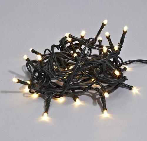 SKEN 200L LED 24V könnyű lánc