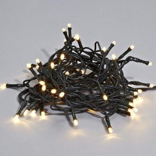 SKEN 240L LED 24V könnyű lánc