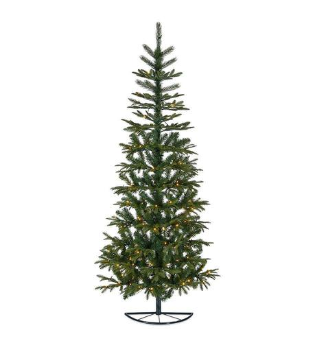 Markslojd GRANLUND zöld karácsonyfa 120L 210cm x 80cm