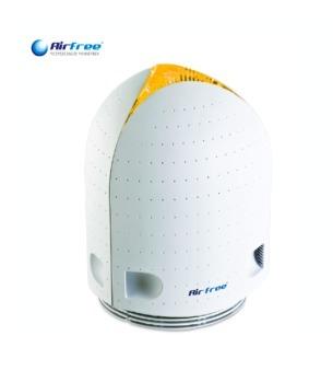 Airfree IRIS80 légtisztító