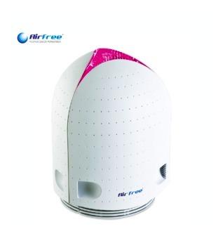 Airfree IRIS150 légtisztító