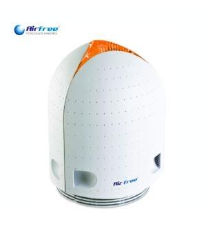 Airfree IRIS60 légtisztító