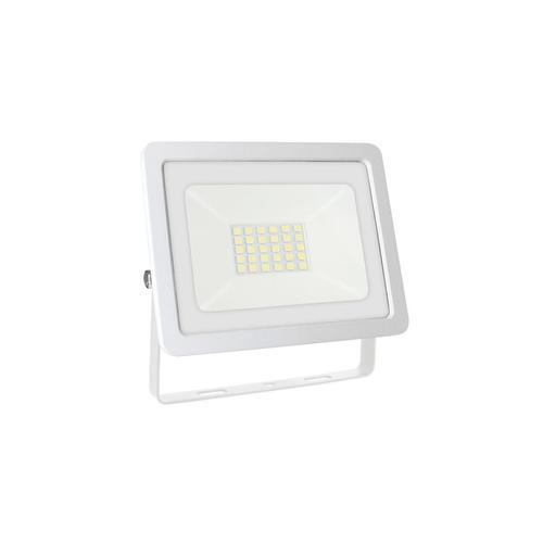 Noctis Lux 2 Smd 230 V 20 W Ip65 Nw Fehér