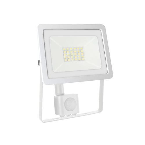 Noctis Lux 2 Smd 230 V 20 W Ip44 Ww fehér érzékelővel