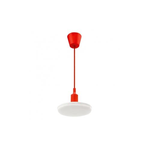 Albene Eco Led Smd 24 W 230 V Ww Piros kábel