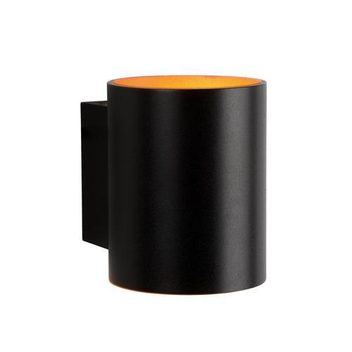 Squalla G9 Ip20 fekete arany cső