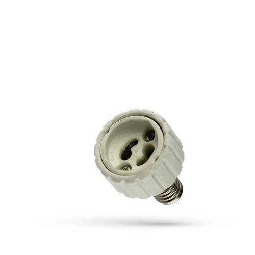 Adapter / E14 adapter a Gu10 spektrumhoz