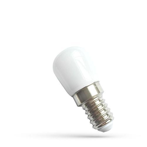 LED panelvilágítás 230 V 2 WE14 Ww spektrum