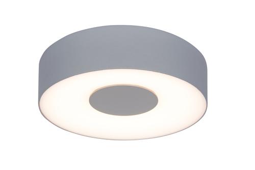 Lutec UBLO kültéri lámpa