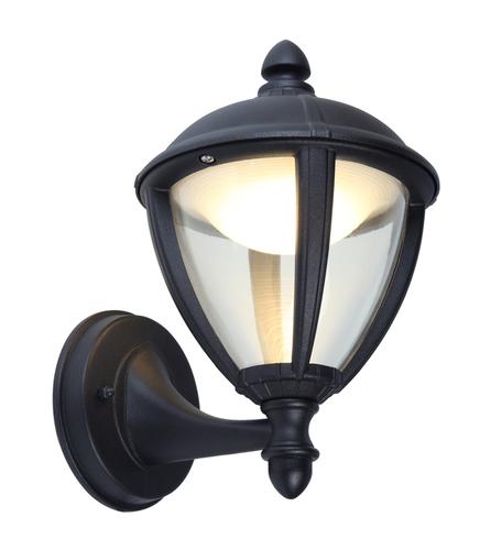 Lutec UNITE kültéri lámpa