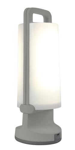 Lutec DRAGONFLY kültéri lámpa