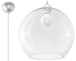 MARCO árnyékolt medál lámpa small 0
