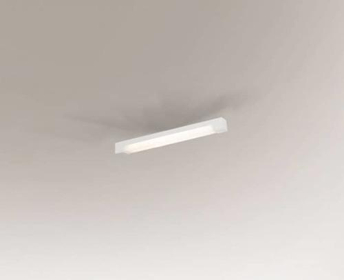 Shilo Sumoto 8031 mennyezeti lámpa