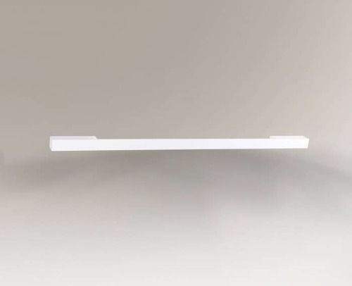 Fali lámpa Shilo Tendo 4455 Led
