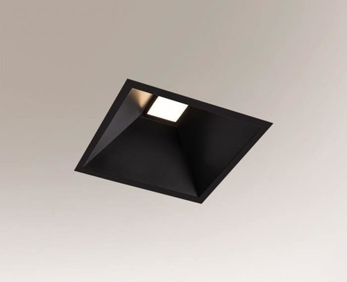 UBE IL 3368 10W 850lm LED-es világítás