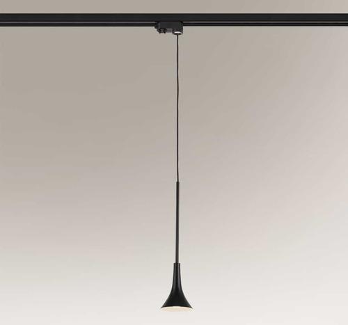 Függő lámpa 3F SHILO KANZAKI 7960