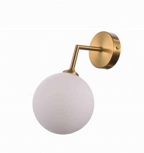 Dorado fali lámpa