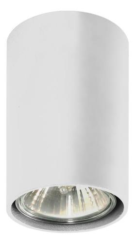 Designer mennyezeti lámpa Simba White