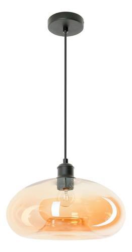 Modern függő lámpa Adonis