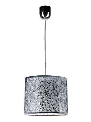 Modern függesztett lámpa Brillante 1 A