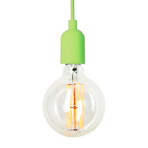Design függő lámpa Siliko Lim