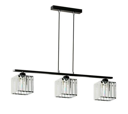 Modern Andrea 3 függő lámpa