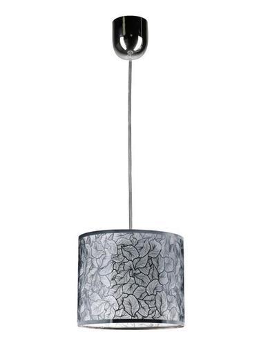 Modern függő lámpa Brillante 1 B