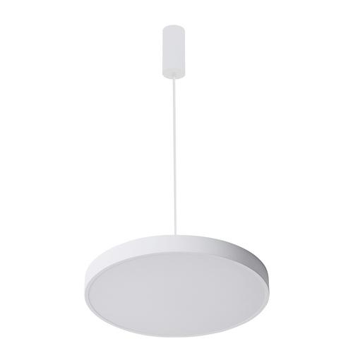 Modern Orbital LED függesztett lámpa