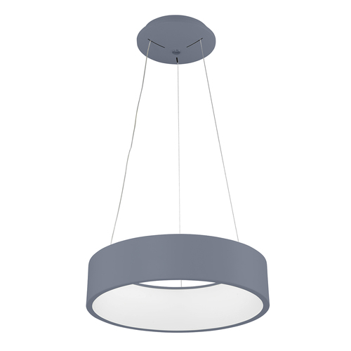 Modern Chiara LED medál lámpa
